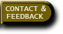 Contact and Feedback